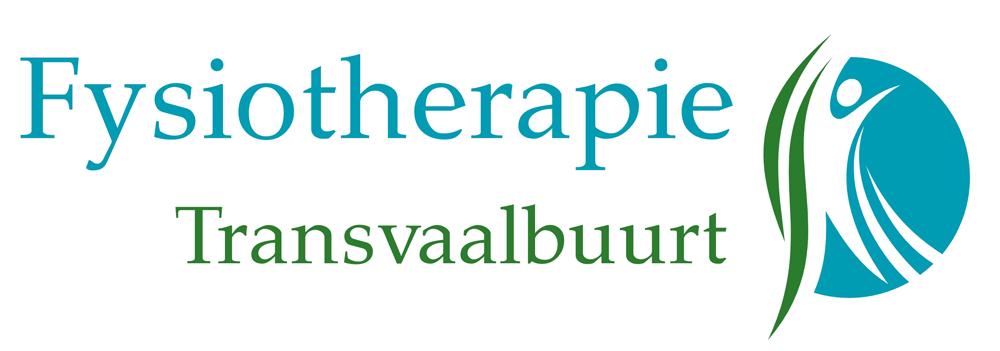 Fysiotherapie Transvaalbuurt in Amsterdam-Oost